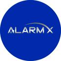 AlarmxPR